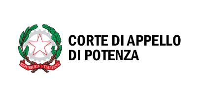 Bird Control Italia - Corte di Appello di Potenza