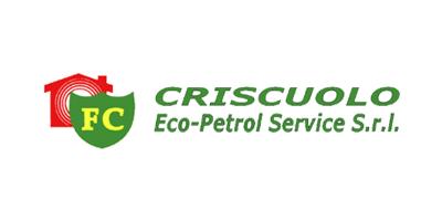 Bird Control Italia - Criscuolo Eco-Petrol Service