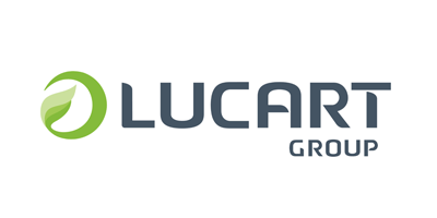 Bird Control Italia - Lucart Group