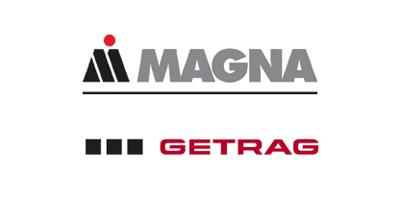 Bird Control Italia - Magna Getrag