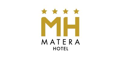 Bird Control Italia - Matera Hotel